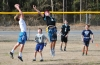 Youth Co-Ed Flag Football Registration Now Open In Kure Beach