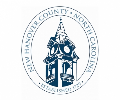 New Hanover County Seeks Qualified Project Teams for Project Grace
