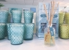 "Crabby Chic ""Sea-Inspired Gifts and Home Décor"""