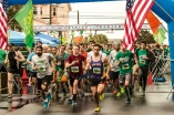12th Steve Haydu St. Patrick's Lo Tide Run Coming SATURDAY
