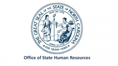 Governor Announces Applications Open for Rent and Utility Assistance