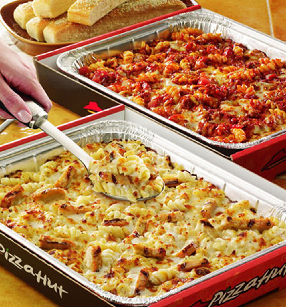 Let Pizza Hut Help You Celebrate The Carolina Panthers Making It To Super Bowl 50