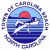 Carolina Beach Town Council Discusses Regulating The Display Of Flags
