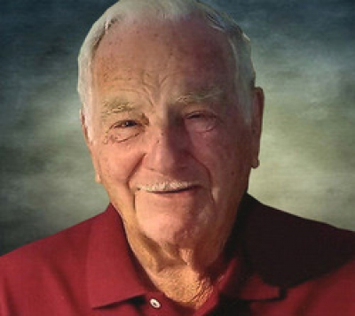 Obituary: Jimmy Charles Gause
